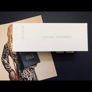 Other - Shani Darden Texture Serum